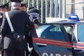 carabinieri-163371.660x368