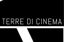 terre-di-cinema-logo