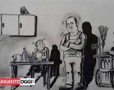vignetta-criminisi-1-235x185.jpg