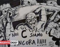 vignetta-criminisi-akragas-in-serie-C-235x185.jpg
