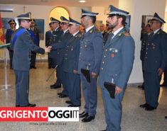 Guardia-di-Finanza-di-Agrigento-festeggia-il-243°-anniversario-della-fondazione-del-Corpo1-235x185.jpg