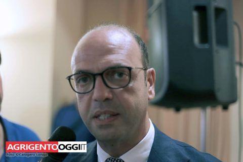 Alfano-Ministro-Interno