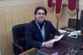 Petix, Presidente Provinciale dell'AICS di Agrigento