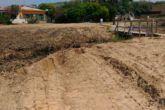 OASI DISTRUTTA le dune