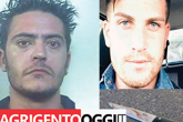 Omicidio Canicattì