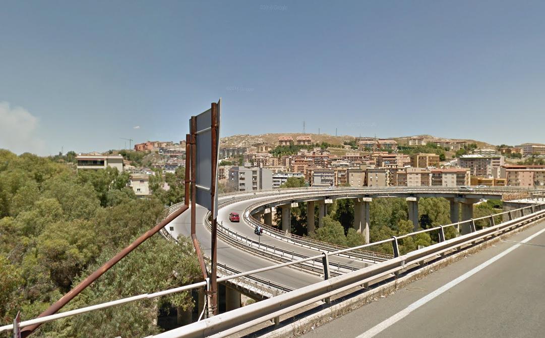 Sciopero dei trasporti, a Roma metro chiuse. Bus e tram a rischio