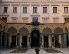 Università-Palermo-facolta-giurisprudenza-e1460046555555-235x185.jpg