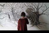 Sicilian Ghost Story | Trailer Ufficiale Italiano