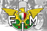 logo-federazione-fim