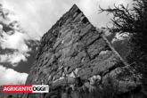 ruderi campestri della valle dei templi - foto Giuseppe Greco19197479_1423820144323005_1757371658_o