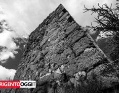ruderi-campestri-della-valle-dei-templi-foto-Giuseppe-Greco19197479_1423820144323005_1757371658_o-235x185.jpg