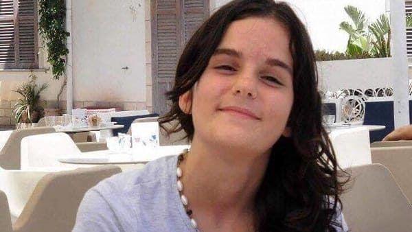 Favara, scomparsa una giovane quindicenne: c'è già una prima segnalazione