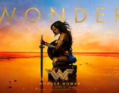 wonder-woman-235x185.jpg