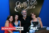 Massimo- Spata- Bellavista-