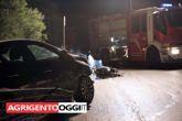 Incidente-Frontale-Fiat-Bravo-Liberty50