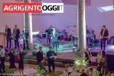Sicily Swing nell' evento della moda Dolce & Gabbana
