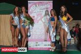 Miss Reginetta 27 luglio 2017Fasciate Tappa 2