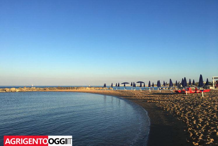 Spiaggia San Leone luglio 2017IMG_2069