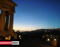 Valle-dei-templi-Notte-Foto-Flavia-MiliotoIMG_20170727_123448_resized_20170727_124158920-235x185.jpg