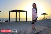 Verdura Resort _Roberta_MandalàIMG_5650-01