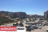 Villaggio Mosè 20216762_10213942708501641_2138910216_o