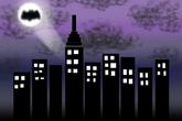 city-2311236_640