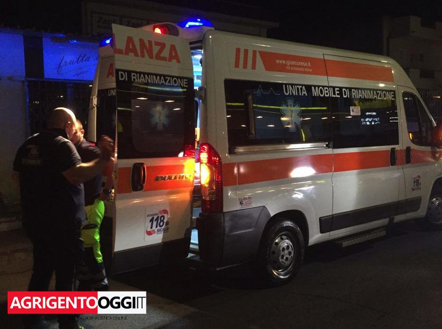 Buttafuori aggredisce un carabiniere, il militare aveva segnalato il fratello per droga
