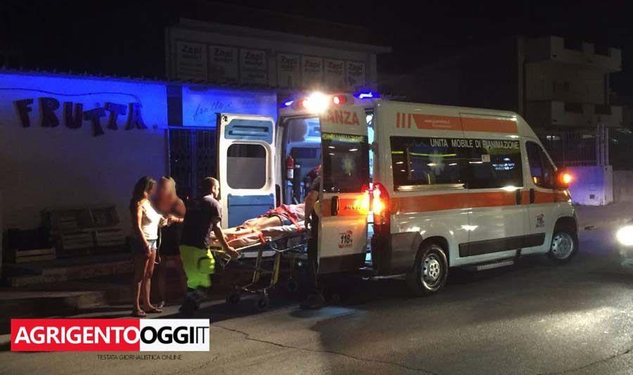 Ambulanza turista-soccorsa-1132x670 copy