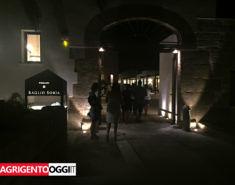 Baglio-Soria-Calici-di-Stelle-FirriatoIMG_7596-235x185.jpg