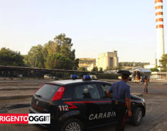 Carabinieri_incendio_cementeriaIMG_3147-235x185.jpg