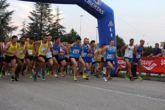 Giro_Podistico_atletica