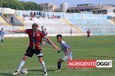 Coppa_Serie C_ Sicula Leonzio_ Akragas_ 3-1