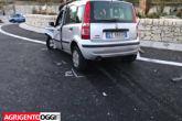 Incidente mortale sulla rotatoria della Strada degli Scrittori SS.640IMG_3484