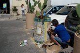 piazza_vittorio_emanuele_rivestimenti_artisci