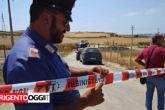 Omicidio Contrada Burraiti sparatoria ucciso uomo carabinieri21035296_10214264250980002_1323202507_o (1)