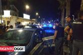 Polizia Ospedale _ Pronto Soccorso _San Giovanni di Dio20883848_10214210129426997_398200893_o