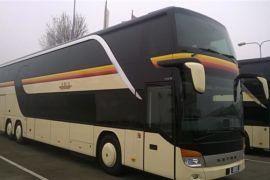 SAIS-bus