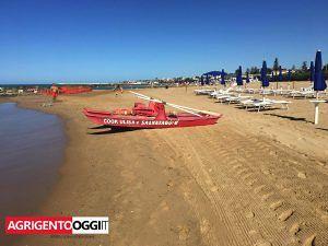 San Leone - Spiaggia - Salvataggio - Estate 201720839740_10214184714911650_1647427244_o