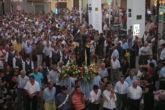 festa di Sant'Antonio Abate a Milena (CL)