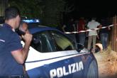 Omicidio Licata