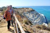 belvedere scala dei turchi
