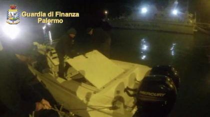 Omicidio di Dignano: Mazzega ai domiciliari