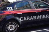 auto-carabinieri-generica.jpg