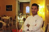 vincezo-santamaria-patron-chef-la-scala.jpg